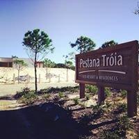 Pestana Tróia Eco-Resort & Residences