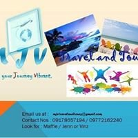 MJV Travel and Tours