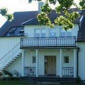 Villa Orrbacken