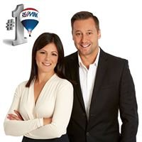 Santina & Grahame - Real Estate Consultants.