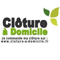 Clôture A Domicile