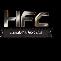 Hamoir Fitness Club