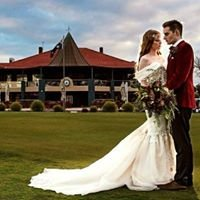 Patterson River Golf Club - Weddings