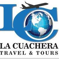 La Cuachera Travel & Tours