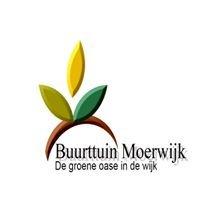 Stichting Buurttuin Moerwijk