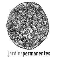 Jardins Permanentes