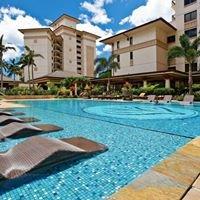 Ko Olina Beach Villas - Aloha