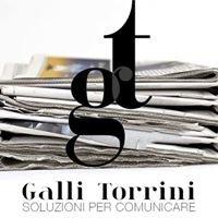 Galli Torrini  - Soluzioni per Comunicare