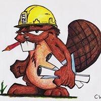 Concours Woodcraft : c'est pas pour les petits breleurs !