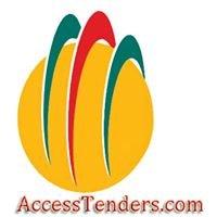 Access Tenders -ጨረታዎች በቀላሉ ያግኙ