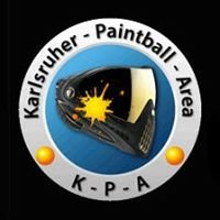 Karlsruher-Paintball-Area