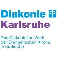 Diakonisches Werk Karlsruhe