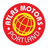Atlas Motors