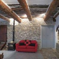 For Sale: Magnificent Detached South France Minervois Property