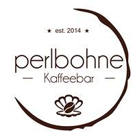 Perlbohne