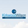 Kirkwood Wilson Limited