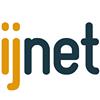 International Journalists' Network (IJNet)