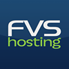 FVS Hosting