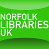 Norfolk Library and Information Service