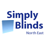 Simply Blinds