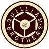 Quilliam Brothers - Purveyors of Finest Tea