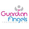 Guardian Angels Training