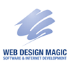 Web Design Magic Pty Ltd