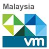 VMware Malaysia thumb