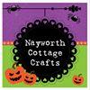 Nayworth*Cottage*Crafts