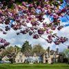 Bryngarw House by Five Star Chef