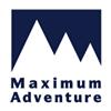 Maximum Adventure