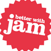Better with Jam