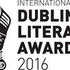 International Dublin Literary Award