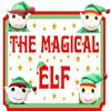 The Magical Elf thumb