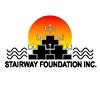 Stairway Foundation, Inc.