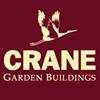 Crane Garden Buildings