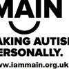 MAIN - Taking Autism Personally