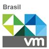 VMware Brasil