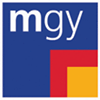 MGY Estate Agents