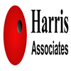 Harris Associates South West Ltd