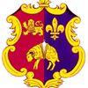 Tavistock Town Council