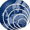 European Stability Initiative (ESI)