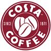 Costa Coffee Czech Republic