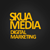 Skua Media - Advice for small business owners