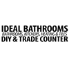 Ideal Plumbing, Bathrooms and Kitchens
