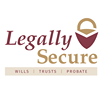 Legally Secure Wills and Trusts Limited