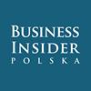 Business Insider Polska