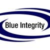 Blue Integrity