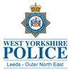 West Yorkshire Police - Leeds North East