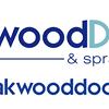 Oakwood Doors & Spray Finishes